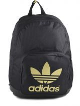Rugzak Adidas back pack W68178