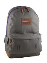 Rugzak Superdry backpack US9HG070