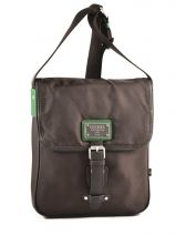 Cross Body Tas Guess Bruin churchill 1707NYL4