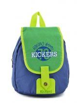 Lunchtas Kickers pre kids garcon 402310