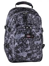 Rugzak Eastpak authentic K520
