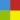 Les multicolores(6)
