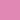 Roze(1)
