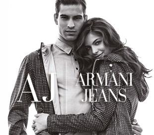 sac homme sac femme armani jeans
