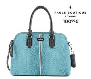 sac paul's boutique python