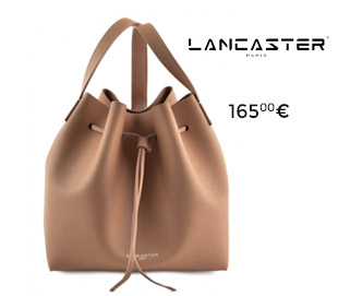 sac bourse pur lancaster