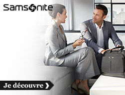 sacs business samsonite