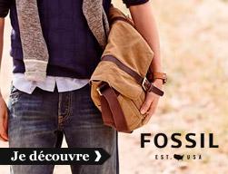 sacs fossil